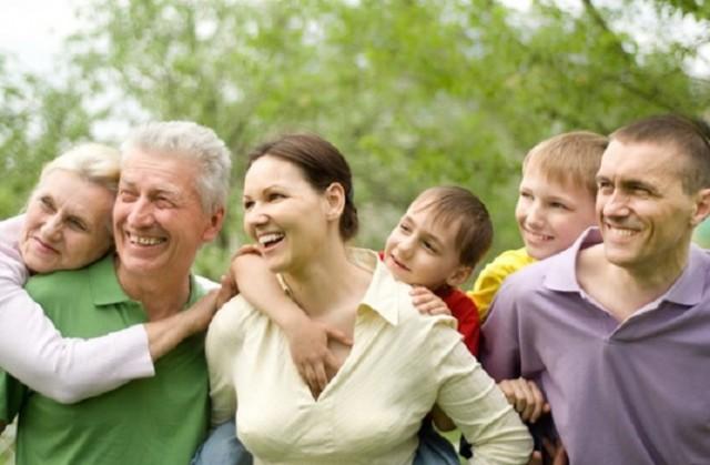 Счастливая Семья Скачать Игру - фото 11