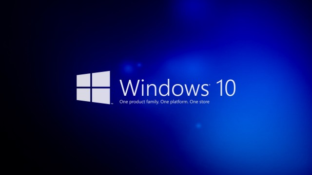 Image: Стоит ли обновляться до Windows 10?