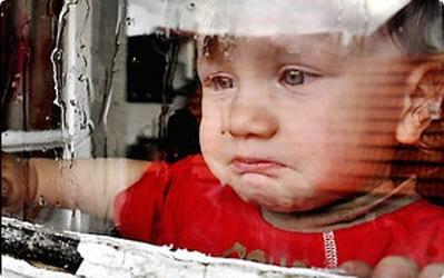 усыновление детей из детских - фото 3